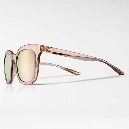 Nike Myriad Sunglasses