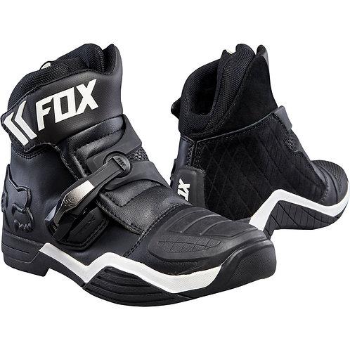 Fox Racing Bomber Boots