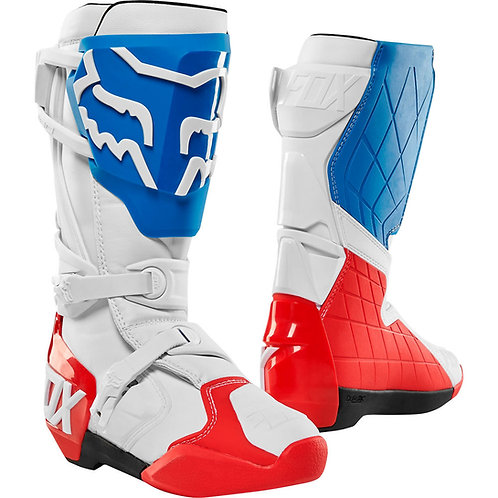 Fox Racing 180 SE Boots