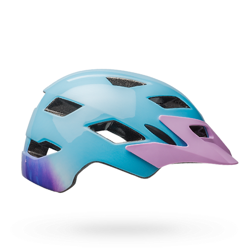 Bell Sidetrack Child Cycling Helmet
