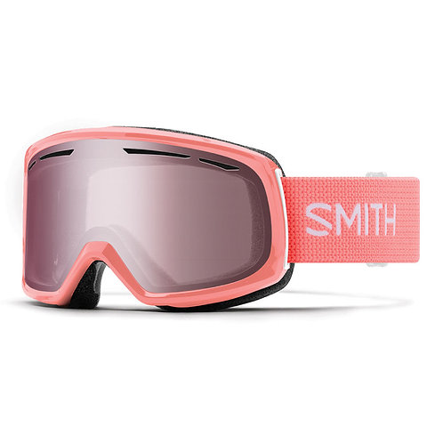 Smith Optics Drift Snow Goggles