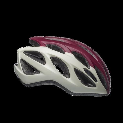 Bell Tempo MIPS Helmet