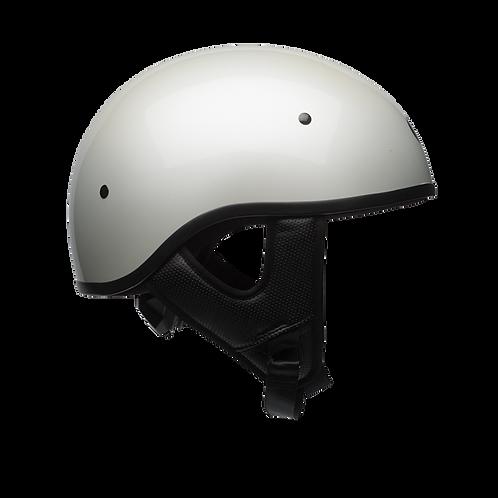 Bell Pit Boss Sport Open-Face Motorcycle Helmet