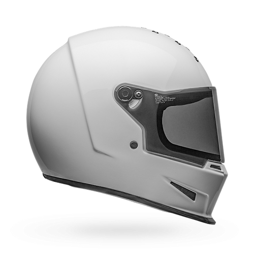 Bell Eliminator Adult Street Motorcycle Helmet