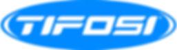 Tifosi_Oval_Blue.jpg
