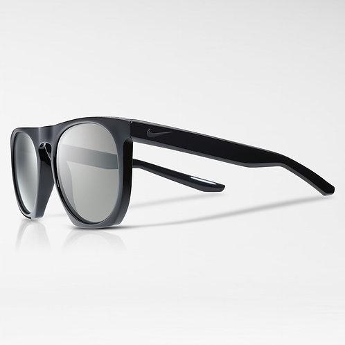 Nike SB Flatspot Sunglasses