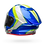 Thumbnail: Bell Race Star Full-Face Motorcycle Helmet