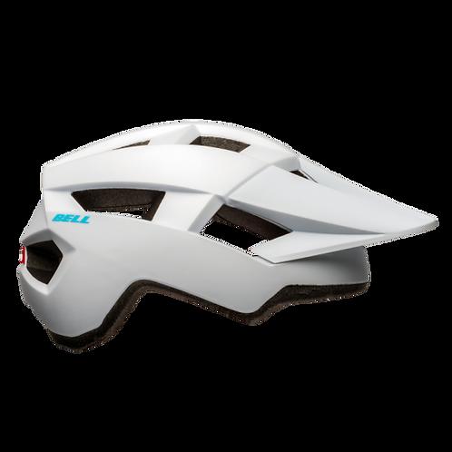 Bell Spark W MIPS Cycling Helmet