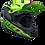 Thumbnail: Bell Full-9 Fusion MIPS Full Face Helmet
