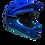 Thumbnail: Bell Super 3R MIPS Bike Helmet