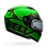 Thumbnail: Bell Qualifier Snow - Electric Shield Full-Face Helmet