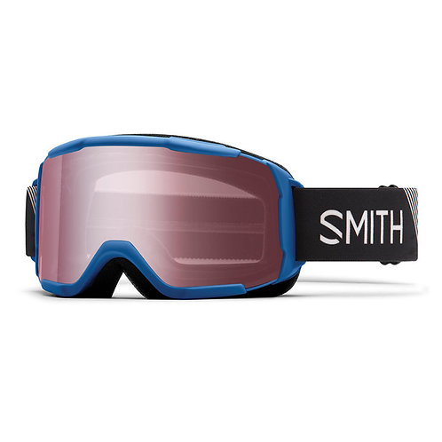 Smith Optics Daredevil Snow Goggles
