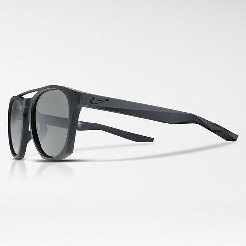 Nike SB Current Sunglasses