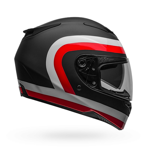 Bell RS-2 Full-Face Motorcycle Full-Face Motorcycle Helmet