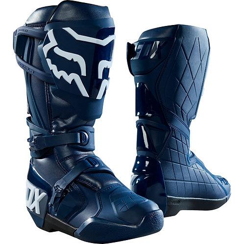Fox Racing Comp R Idol Boots
