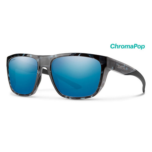 Smith Optics Barra ChromaPop Sunglasses