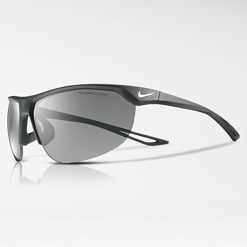 Nike Cross Trainer Sunglasses
