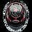 Thumbnail: Bell Qualifier DLX Full-Face Helmet