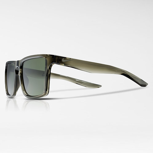 Nike SB Verge Sunglasses