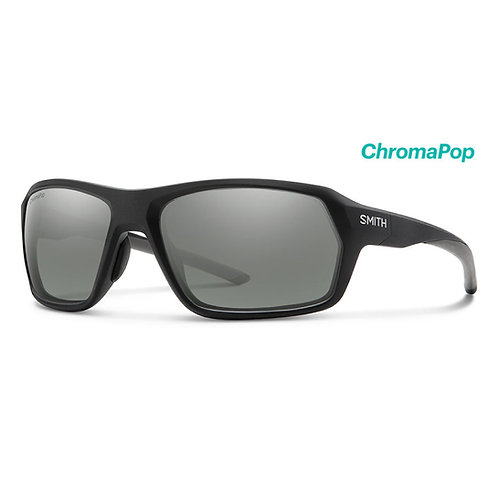 Smith Optics Rebound ChromaPop Sunglasses