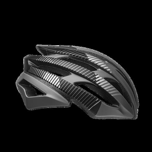 Bell Stratus MIPS Cycling Helmet