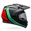 Thumbnail: Bell MX-9 Adventure Double Shield Snowmobile Helmet
