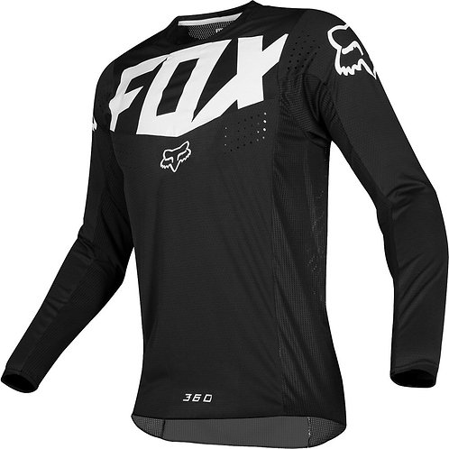 Fox Racing 360 Kila Jersey