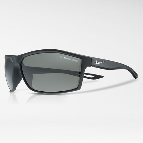 Nike Intersect Sunglasses