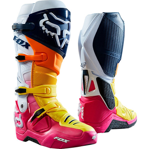 Fox Racing Instinct Idol Boots