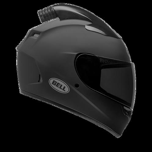 Bell Qualifier Forced Air Full-Face Helmet