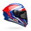 Thumbnail: Bell Star MIPS Full-Face Motorcycle Helmet