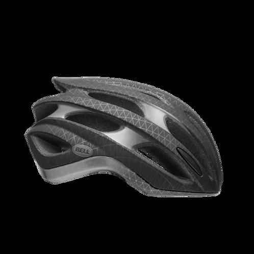 Bell Formula MIPS Cycling Helmet