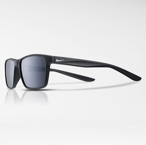 Nike Whiz Sunglasses