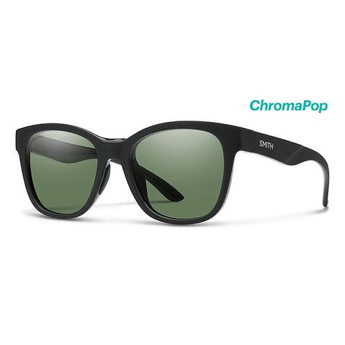 Smith Optics Caper ChromaPop Sunglasses