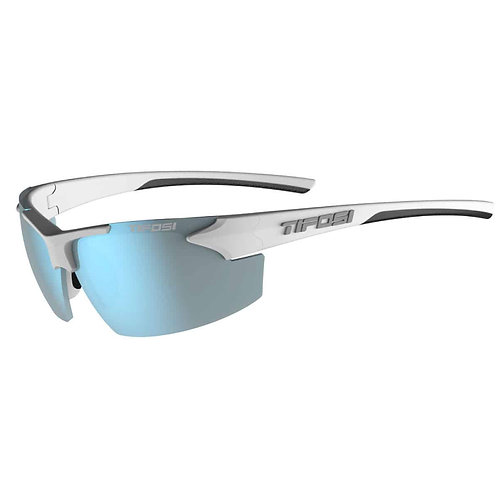 Tifosi Optics Track Sunglasses