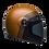Thumbnail: Bell Bullitt Full-Face Motorcycle Helmet
