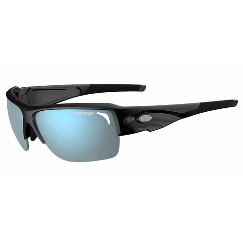 Tifosi Optics Elder SL Sunglasses