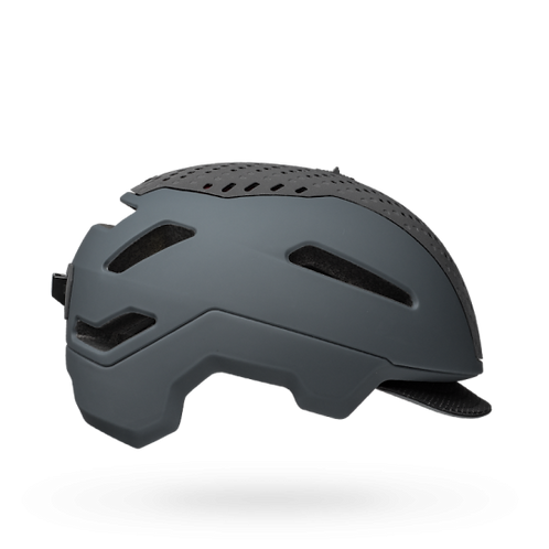 Bell Annex MIPS Bike Helmet
