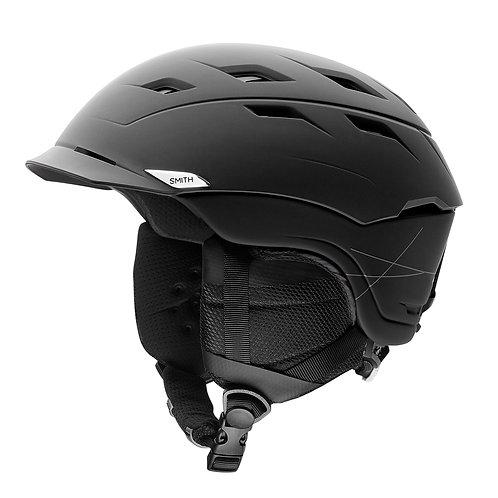 Smith Optics Variance Unisex Adult Snow Sports Helmet