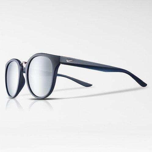 Nike Revere Sunglasses