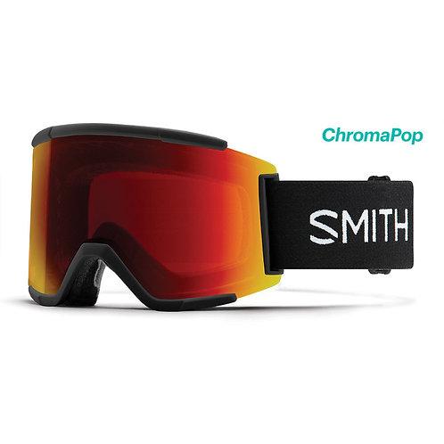 Smith Optics Squad XL Snow Goggle