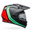 Thumbnail: Bell MX-9 Adventure Electric Shield Snowmobile Helmet