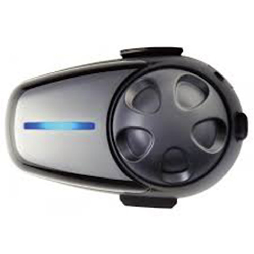 Sena SMH10 Motorcycle Bluetooth Headset / Intercom