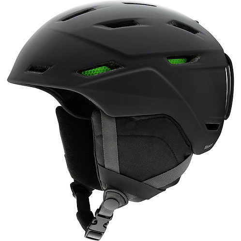 Smith Optics Mission Helmet
