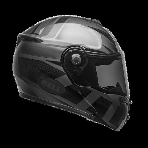 Bell SRT-Modular Street Helmet