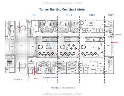 TNRB Combined Atrium.png