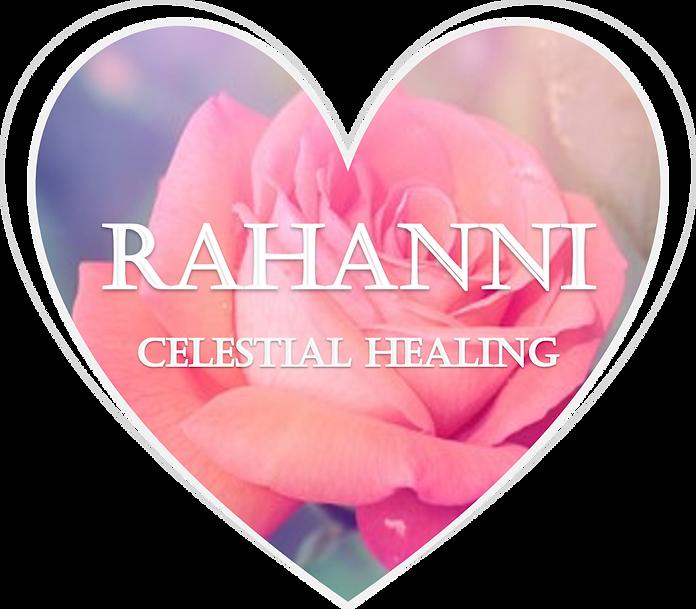 Rahanni Logo.png