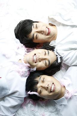 게이봉박두5 : 자유로운 연애중
