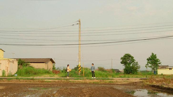 14 서울예대_미래에게 스틸컷 5_편집본_편집본.jpg