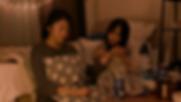 22 용인대_초동 스틸컷 3_편집본_편집본.png